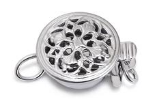 Ragel - Argento Silver